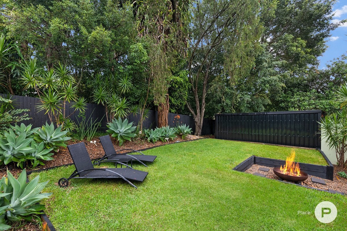 firepits in qld guide