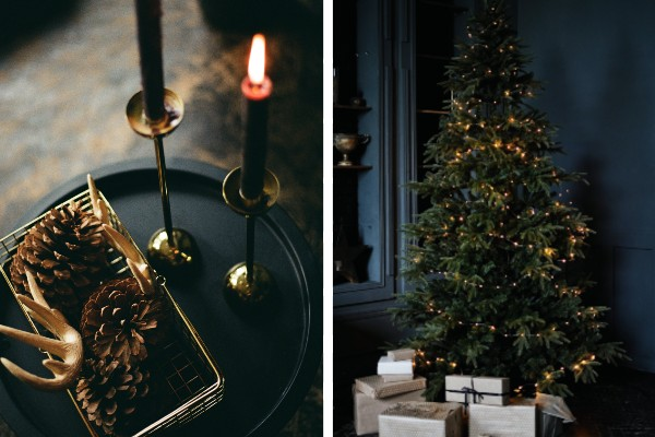 Christmas-decorating-new-navy-and-gold