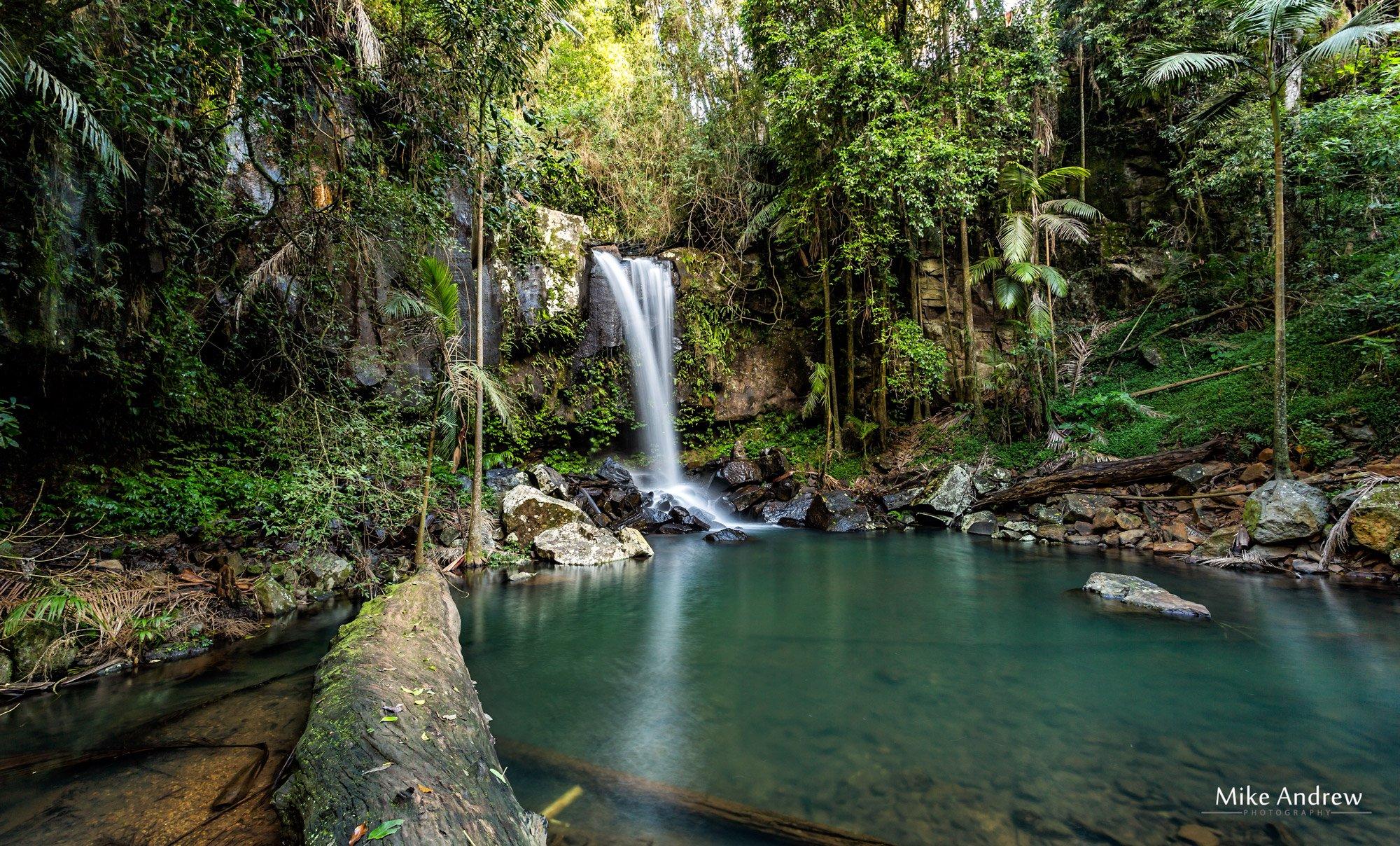 Curtis-Falls-Mt-Tamborine
