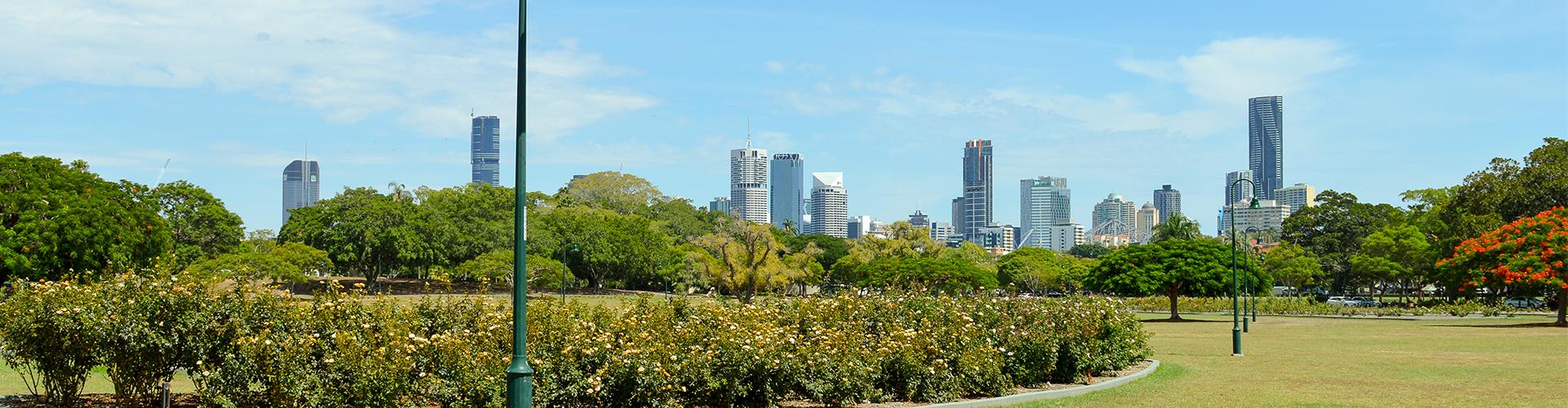 Header Image - New Farm park and Brisbane skyline-1