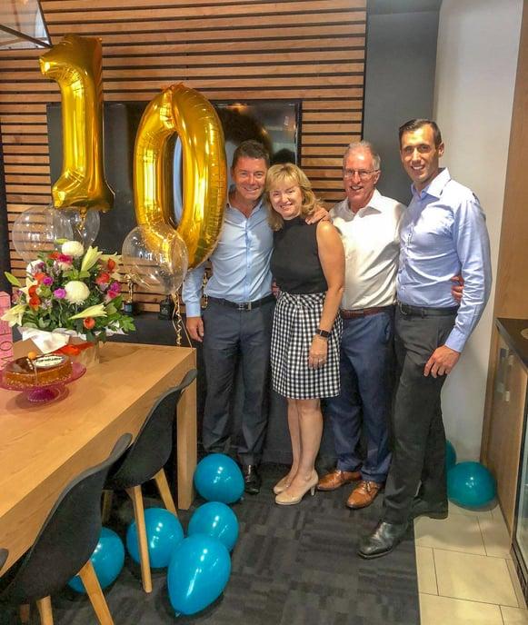 Place_Graceville_Celebrates_10_Year