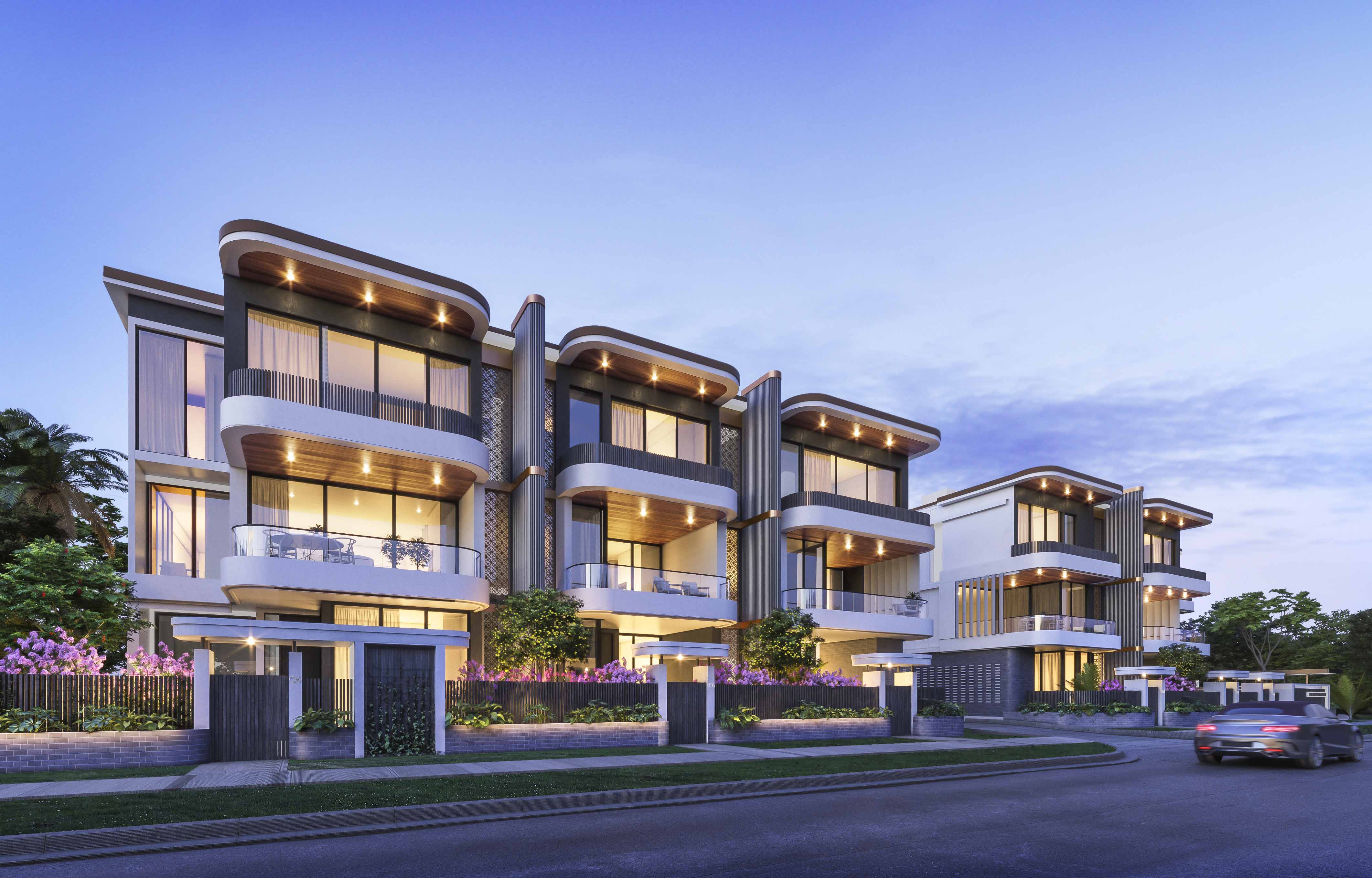 ONE-Bulimba-Riverfront-Town-Homes-Byron-St-crped-same-size-river-lo-res