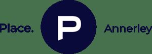 Place Annerley Logo RGB