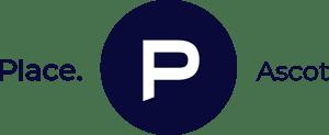 Place Ascot Logo RGB