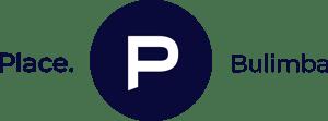 Place Bulimba Logo RGB