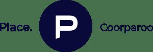 Place Coorparoo Logo RGB