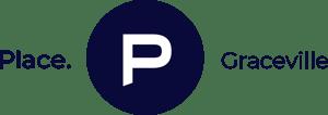 Place Graceville Logo RGB