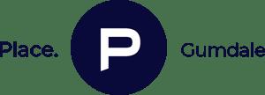Place Gumdale Logo
