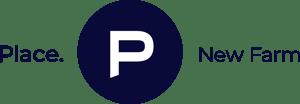 Place New Farm Logo RGB