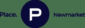 Place Newmarket Logo RGB