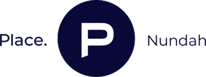 Place Nundah Logo RGB