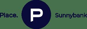 Place Sunnybank Logo RGB