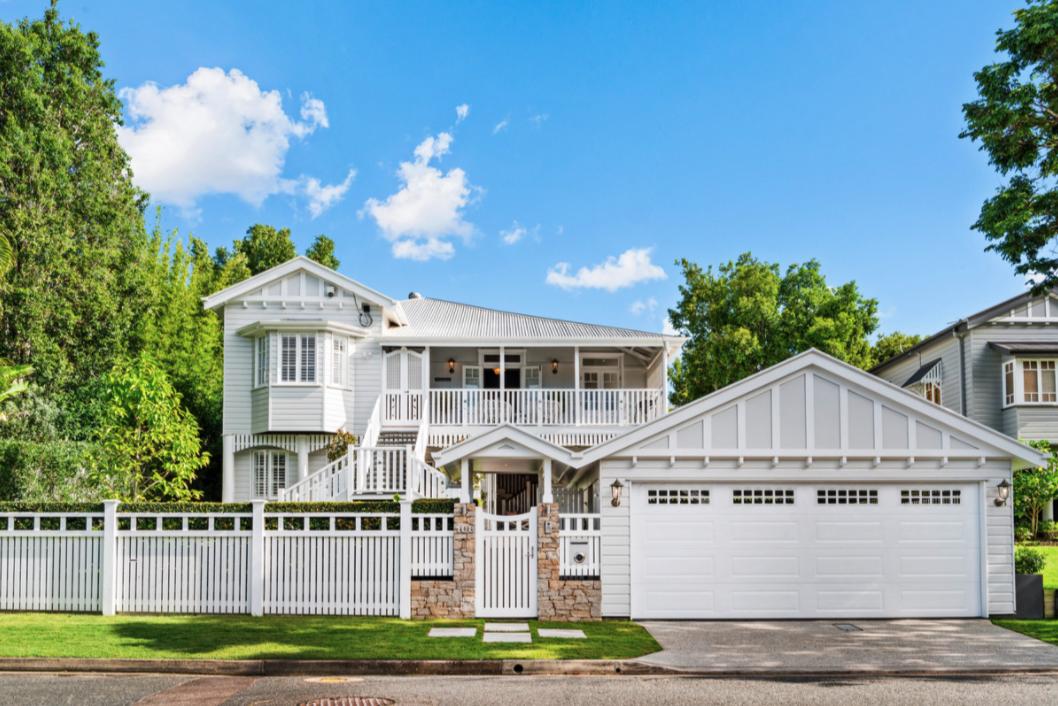 features of queenslander homes