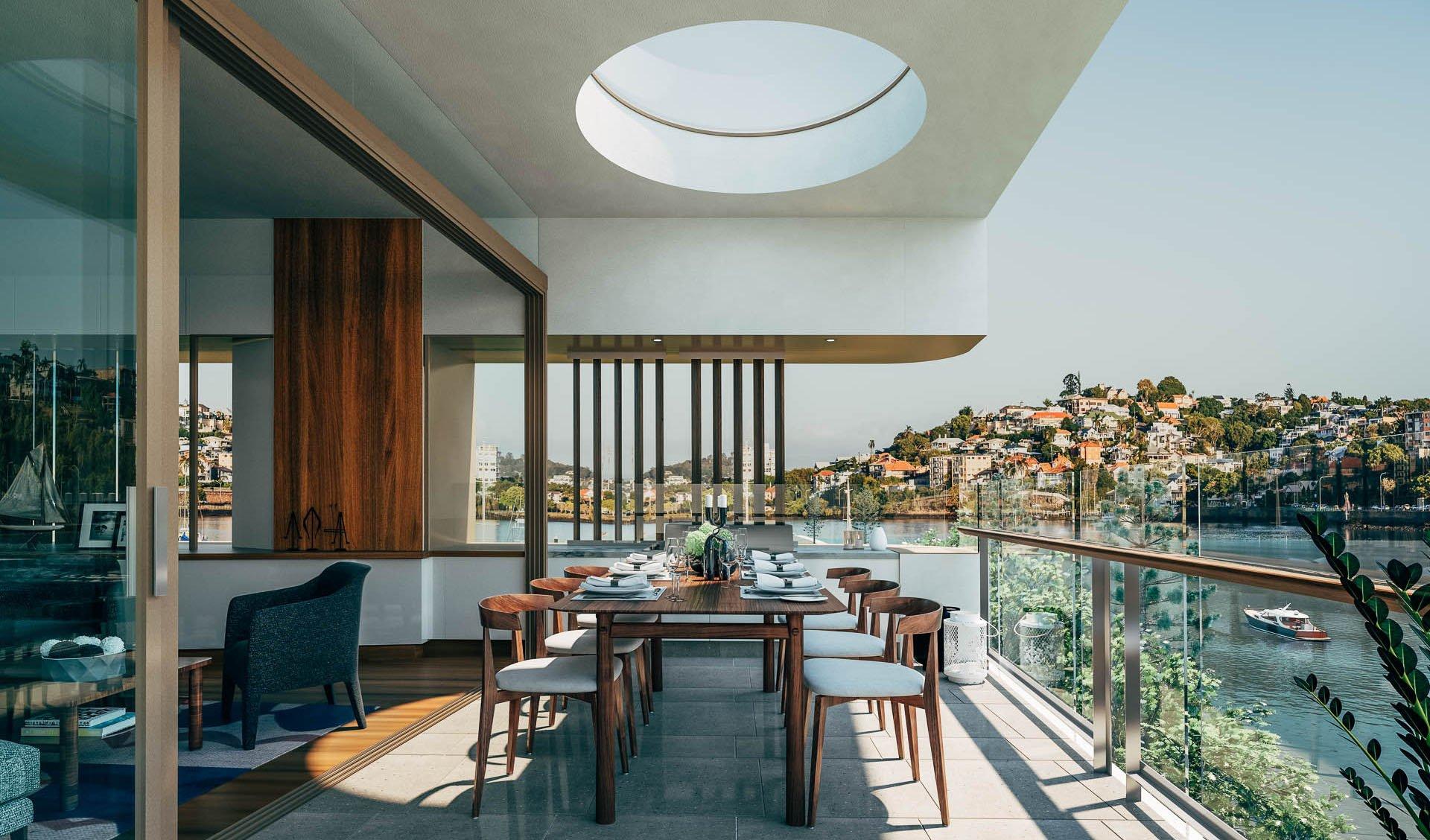 TheBoatYard+Waterfront+Balcony+DiningC