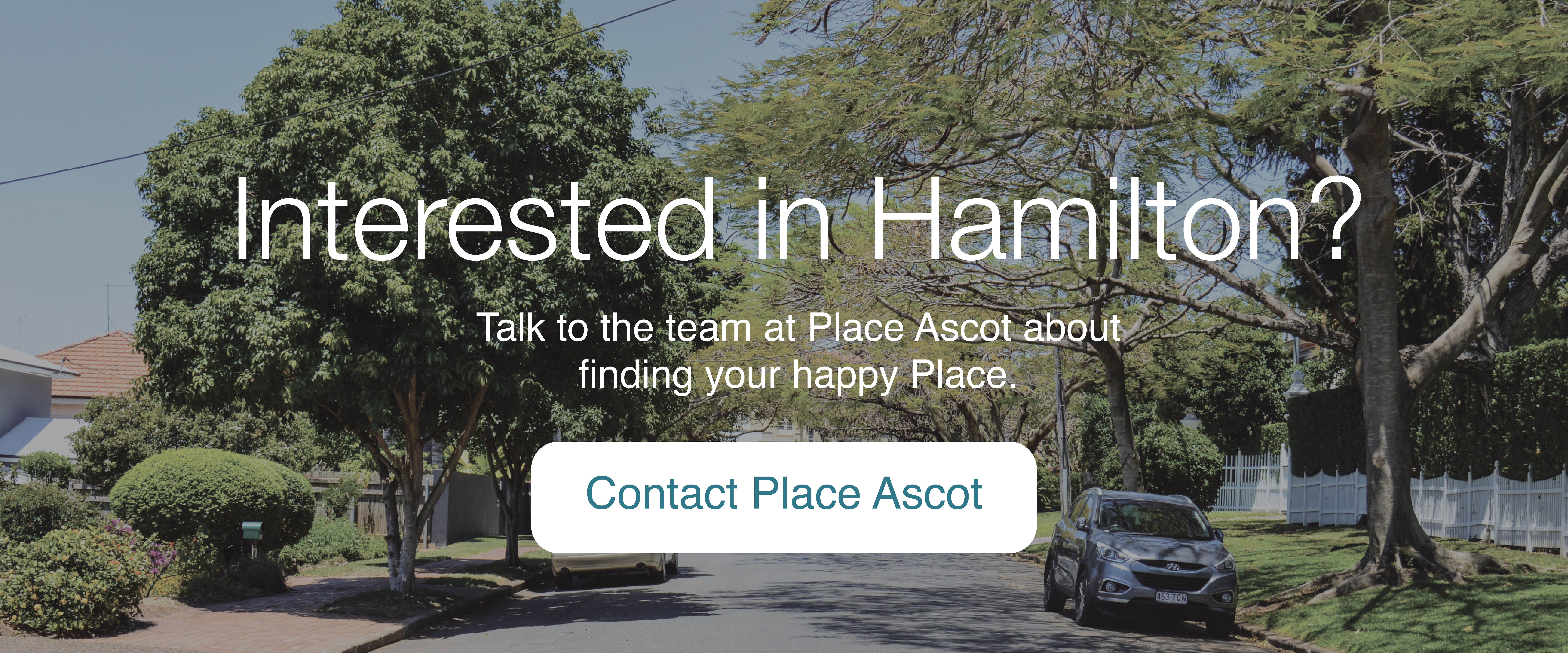 place_ascot