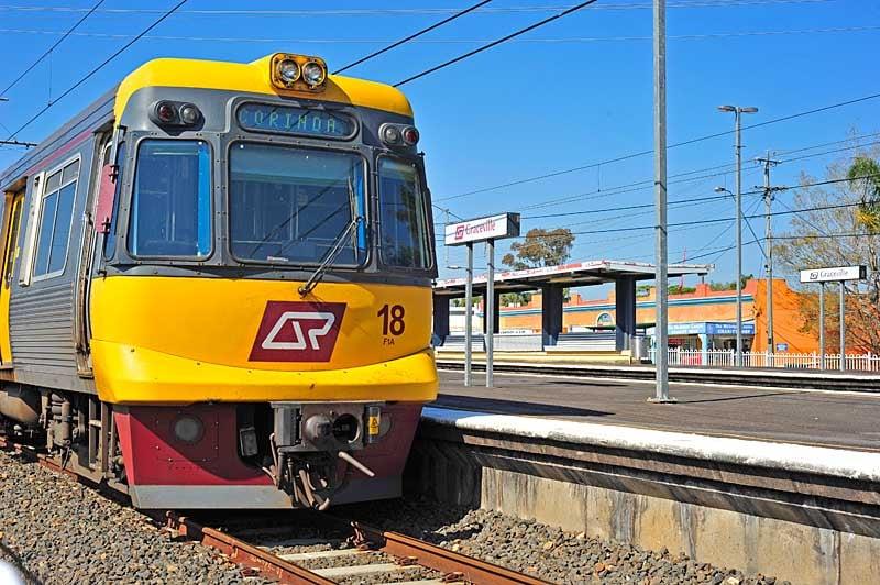 graceville_train_station