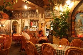 marinara-italian-restaurant2