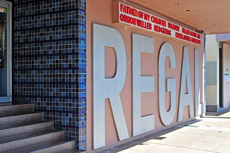 regal_cinemas_lifestyle_graceville