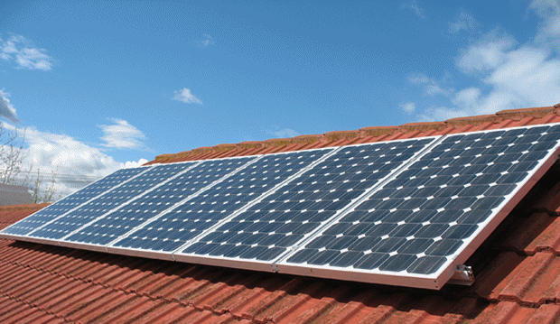 solar-panels-australia