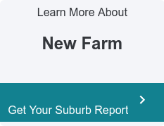 Learn More About  New Farm  Get Your Suburb Report