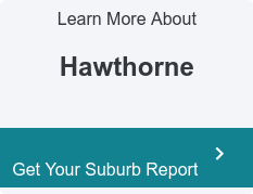 Learn More About  Hawthorne  Get Your Suburb Report