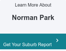 Learn More About  Norman Park  Get Your Suburb Report