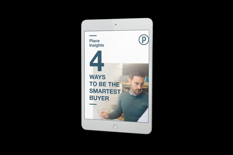 buyer - iPad no shadow