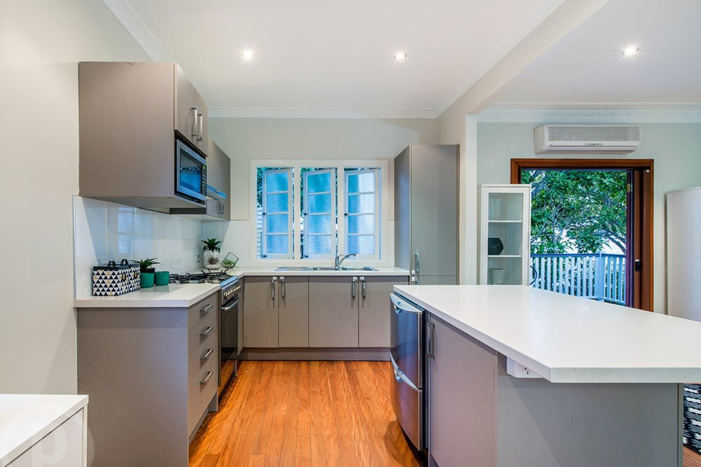 http://www.eplace.com.au/rent/property-search/?office=18800